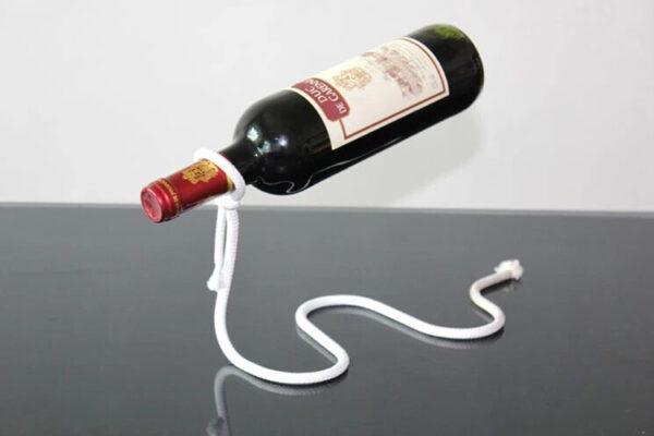 Creative Wine Racks 4