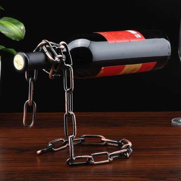 Creative Wine Racks 2
