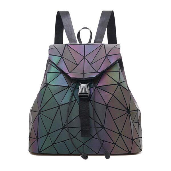 Kibiza Designer Backpack 2