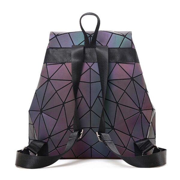 Kibiza Designer Backpack 5