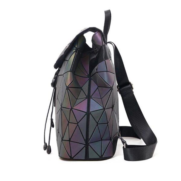 Kibiza Designer Backpack 3