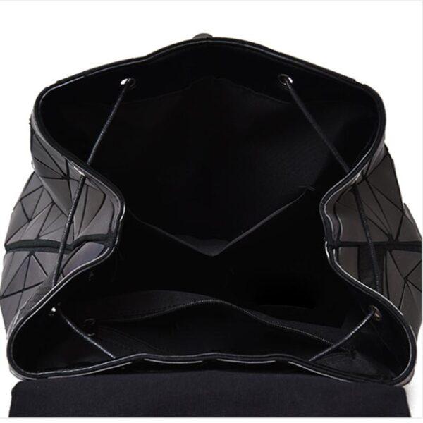 Kibiza Designer Backpack 6
