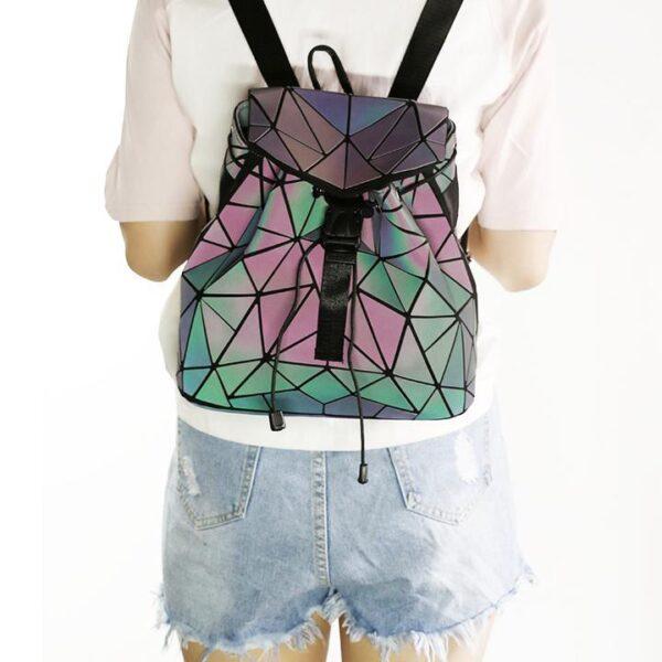 Kibiza Designer Backpack 7