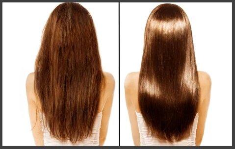 Kibiza Ceramic Tourmaline Ionic Flat Iron Hair Straightener 16