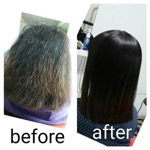 Kibiza Ceramic Tourmaline Ionic Flat Iron Hair Straightener 15