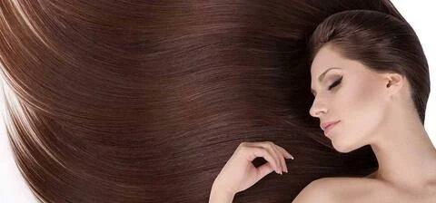 Kibiza Ceramic Tourmaline Ionic Flat Iron Hair Straightener 18